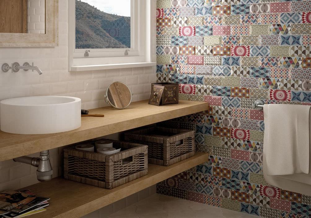 Equipe Ceramicas France Finest Ceramic Tiles Cat Ceramica Curvytile - Carrelage équipe