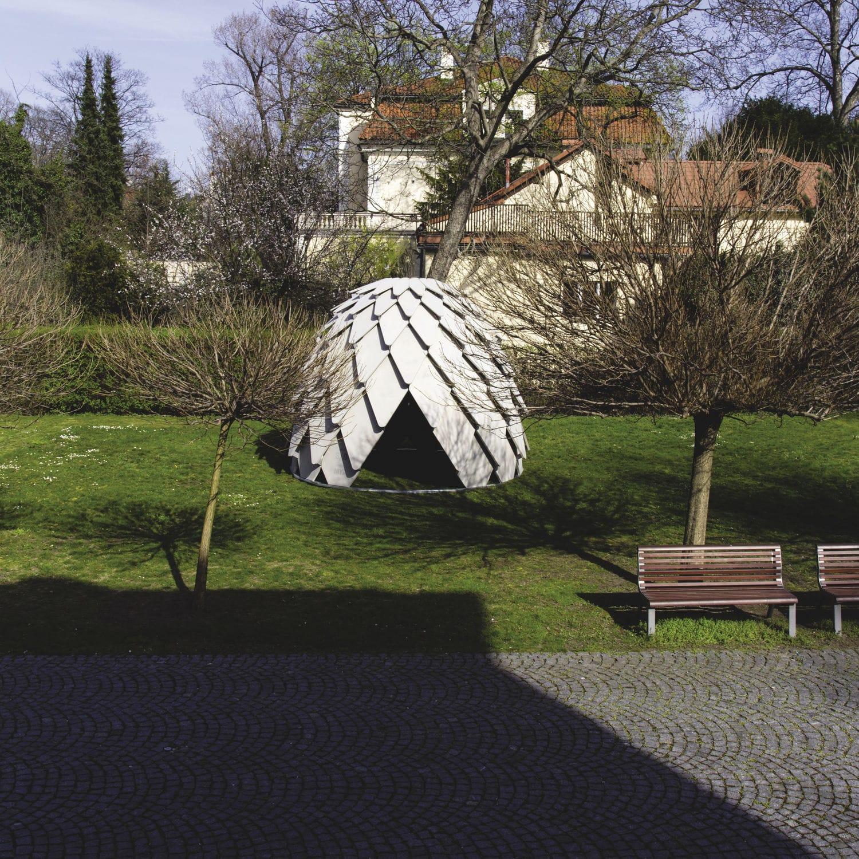 63740-11519499 Luxe De Abris De Jardin Belgique Concept