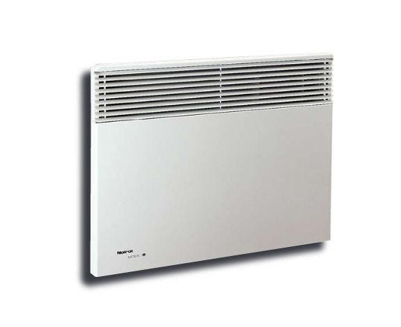 Fiche descriptif radiateur électrique bi jonction Harmor design et vertical