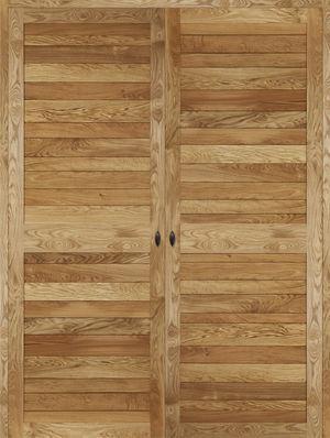 Porte Dintérieur Pour Placard Pour Dressing Coulissante - Porte placard coulissante et porte interieur bois design