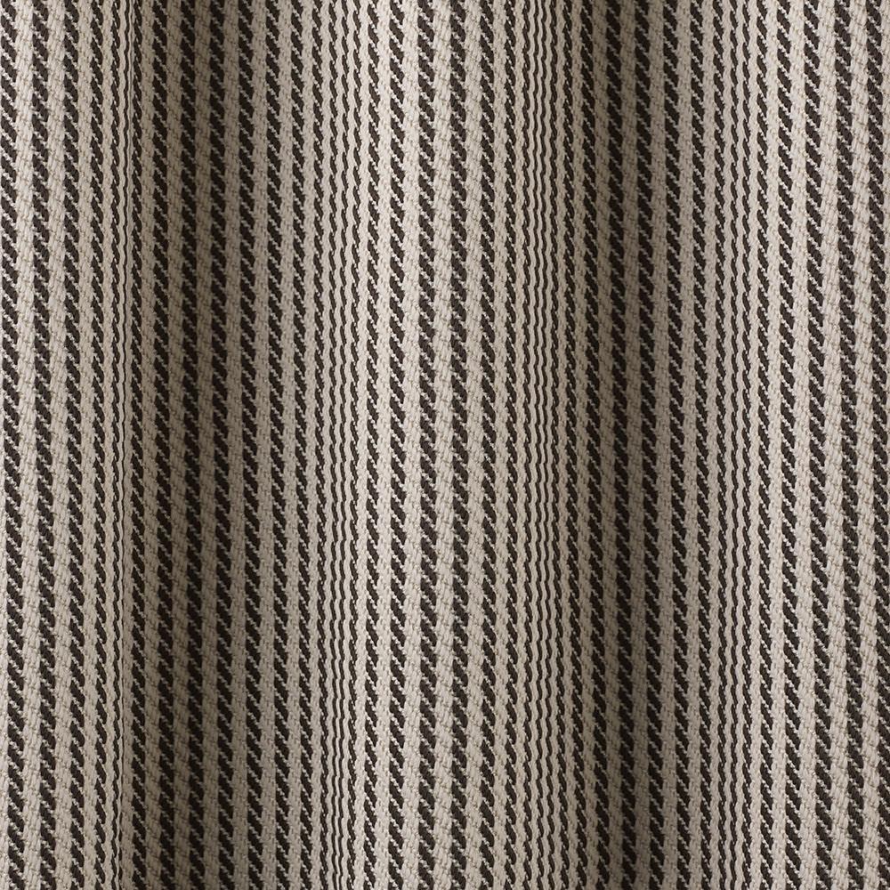 tissu d ameublement exterieur