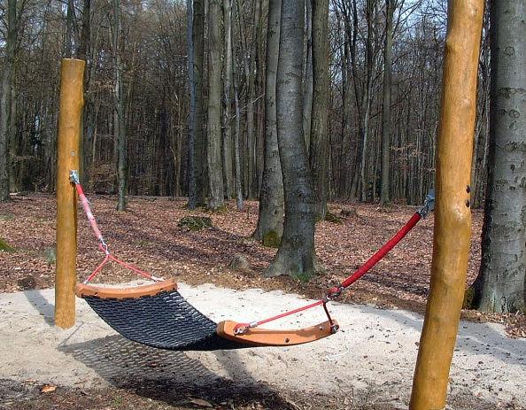 Exotique Bois Transat Emejing Jardin ExotiqueTrendy Hamac n0vN8Omw