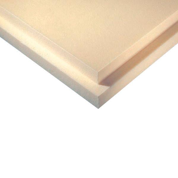 Isolant Thermique  En Polystyrne Extrud  Pour Plancher Chauffant