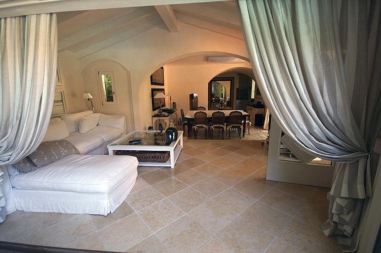carrelage de salle de bain / de salon / de sol / en pierre ... - Pierre Naturelle Salle De Bain