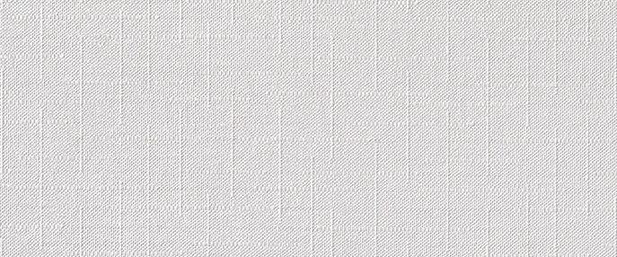 Tissu Mural  Motif Gomtrique  En Fibre De Verre  Professionnel