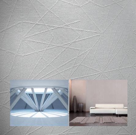 Tissu Mural   Motif  En Fibre De Verre   Peindre  Premium