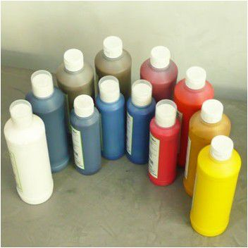 adjuvant colorant pour mortier pour bton coliq creation sud - Colorant Mortier