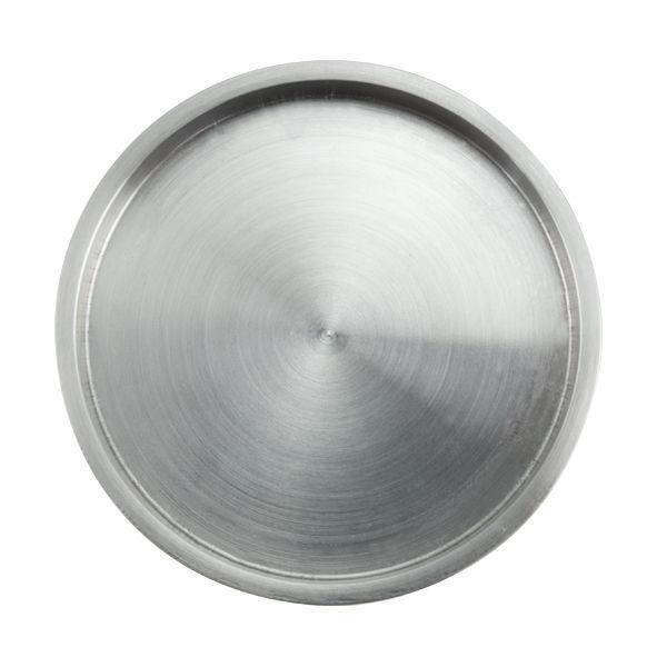 defc79b45c6d1f poignée de tirage pour porte coulissante / pour porte en verre / en inox /  contemporaine - GR.6009