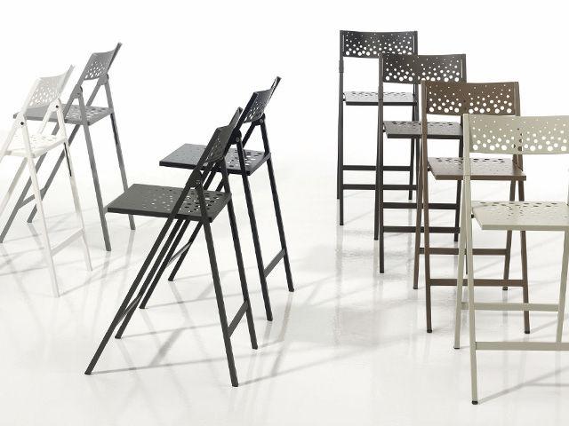 Table De Bar Pliante. Interesting Great Table De Bar Pliante Table ...