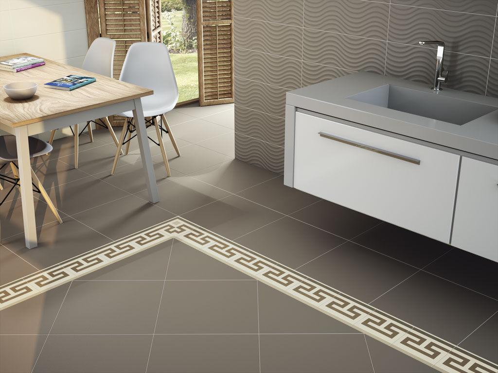 Kwizine Salle De Bain ~ carrelage de salle de bain de cuisine de sol en c ramique