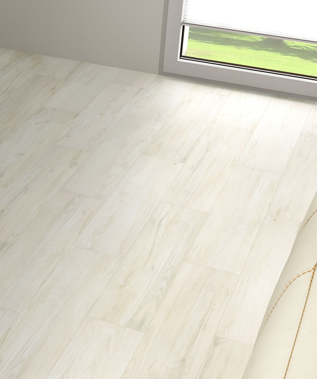 Meuble Salle De Bain Pavan Agen ~ carrelage pavan latest amazing blanchir joints carrelage salle de