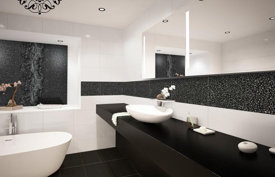 carrelage dintrieur de salle de bain de cuisine de sol modus