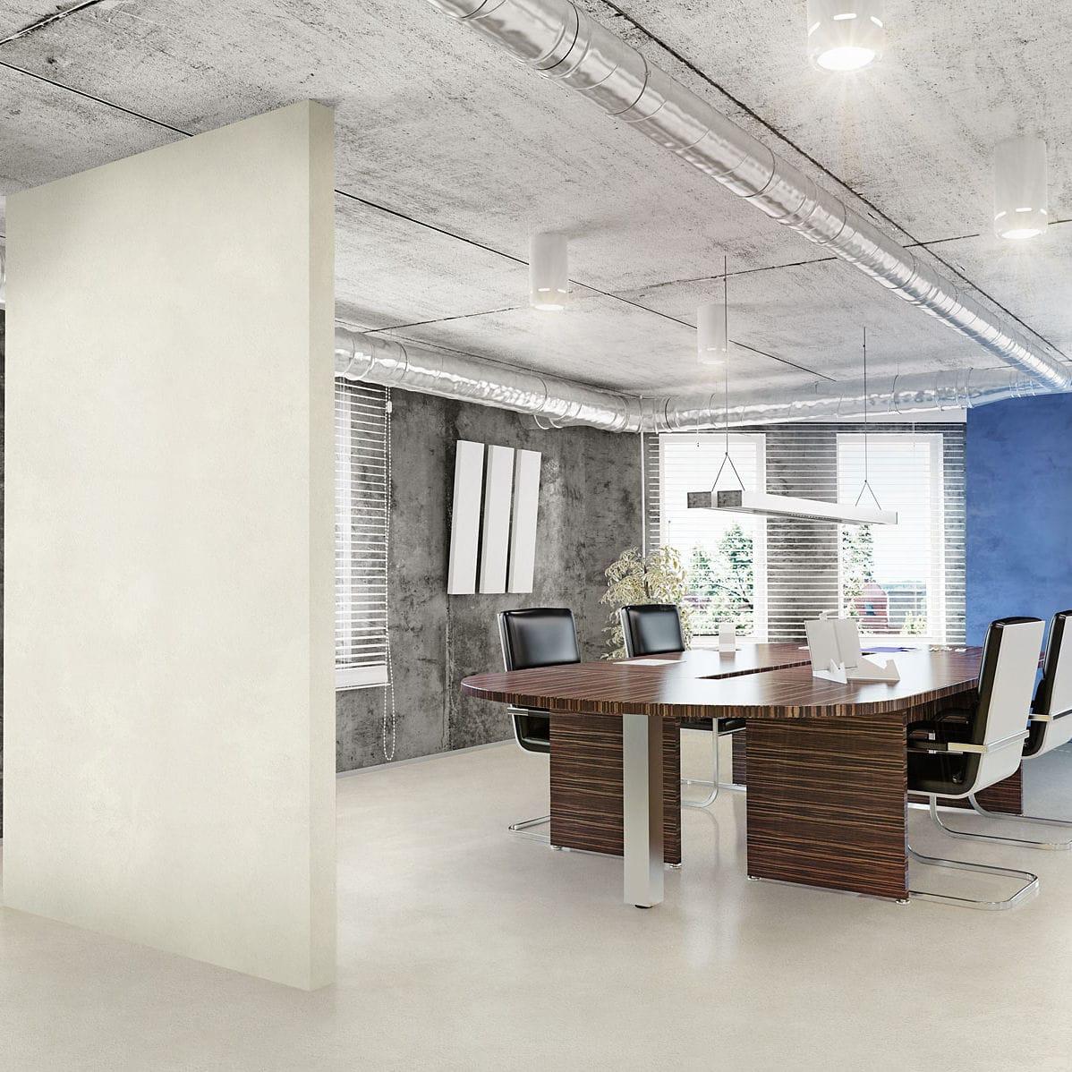 Enduit De Lissage Interieur dedans enduit de lissage / de protection / d'intérieur / pour mur