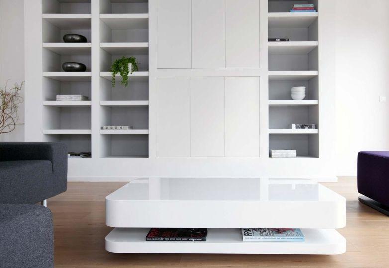 prod odesi dutch design online product