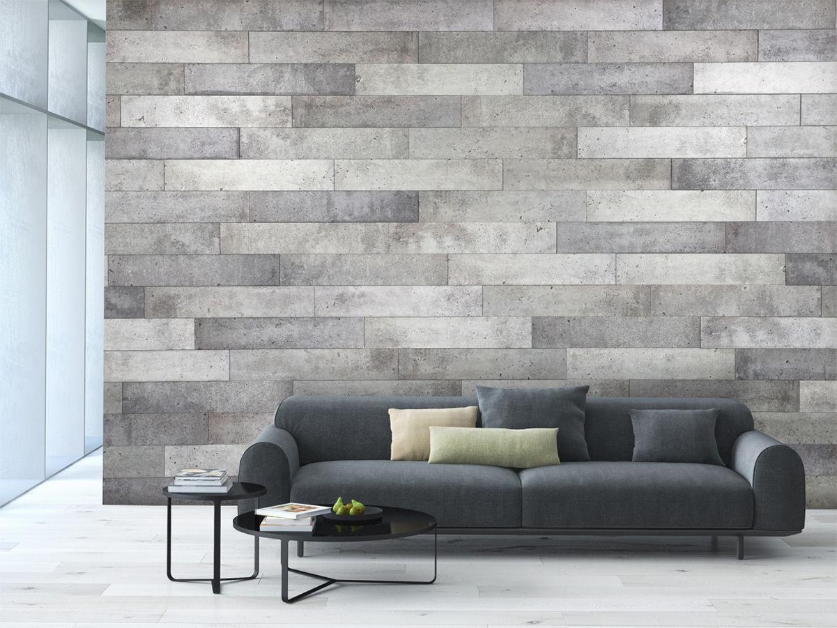 panneau dcoratif en bois pour agencement intrieur mural textur duo - Panneau De Bois Decoratif Interieur