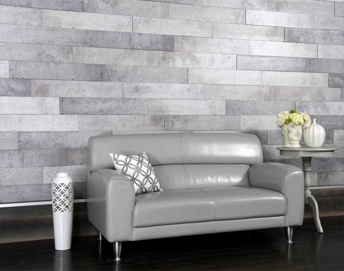 panneau dcoratif en bois pour agencement intrieur mural textur duo mur design - Bois Decoratif Pour Mur