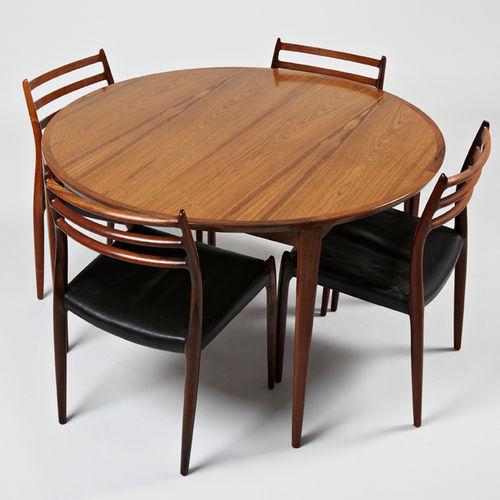79066 11565632 29 Impressionnant Table A Manger Ronde En Bois Sjd8