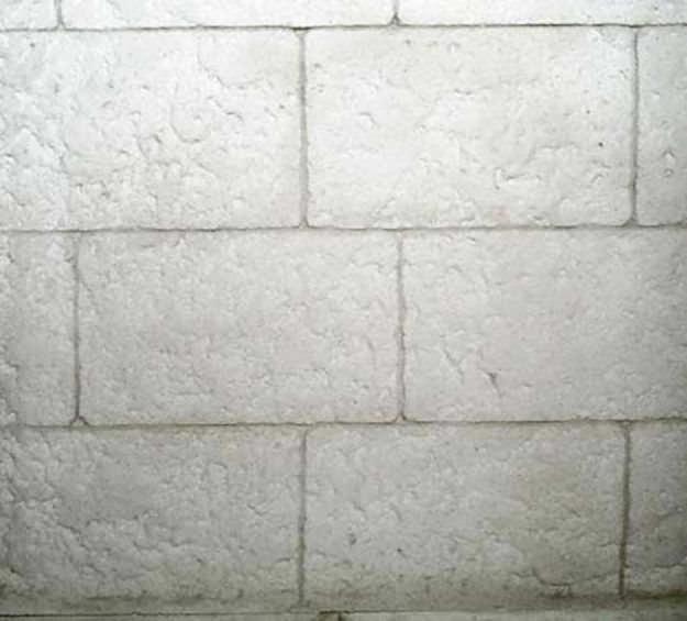 Enduit Dcoratif  De Parement  DExtrieur  Murs  Decopierre