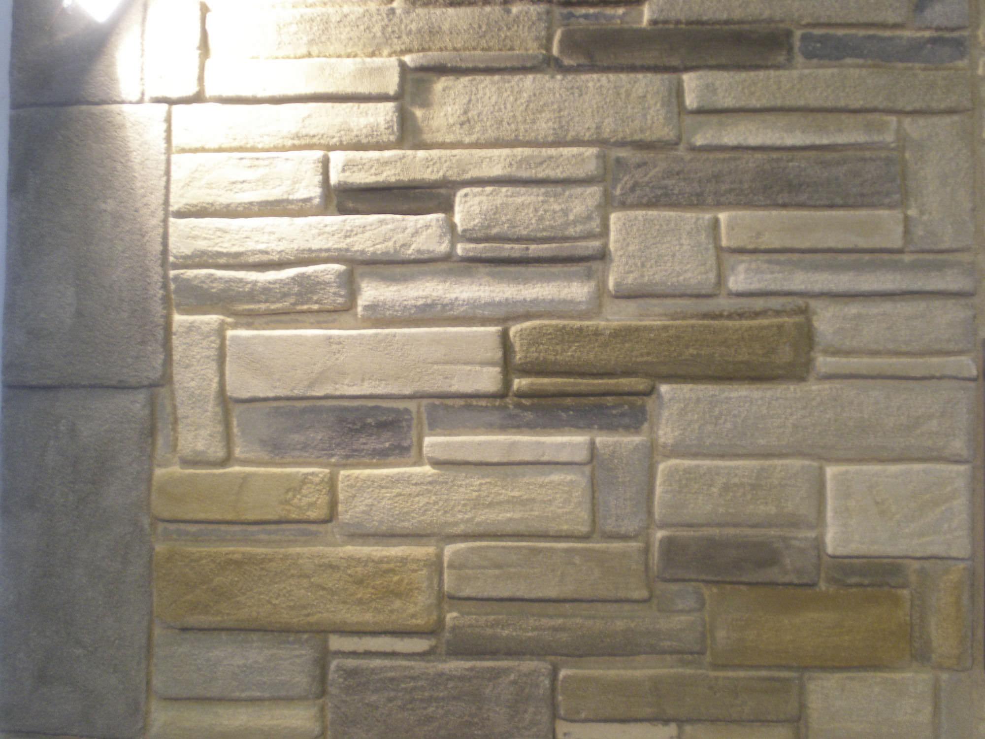 Enduit décoratif / de parement / d\'extérieur / murs - DECOPIERRE ...