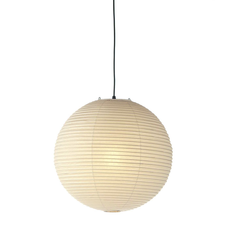 Isamu Noguchi Lampe Papier Lamp Design Ideas