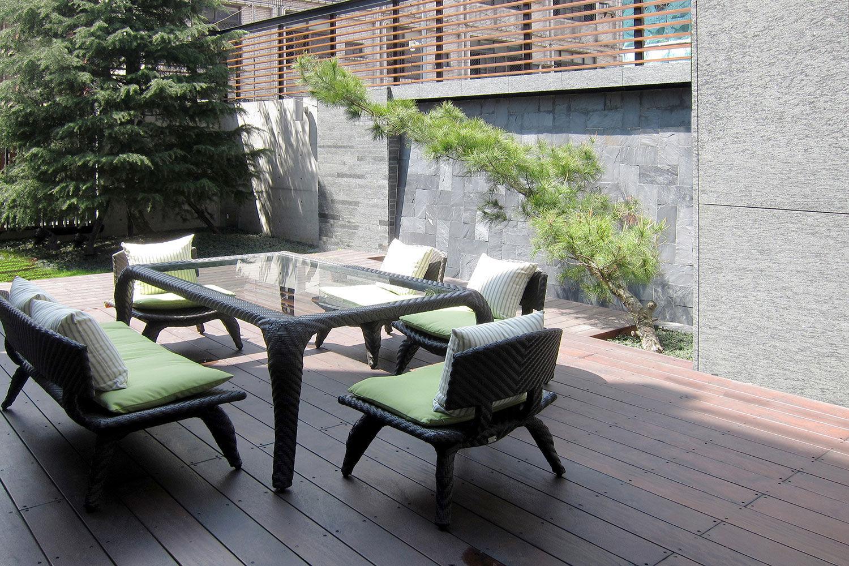 Beautiful Chaise De Jardin Osaka Images - Yourmentor.info ...