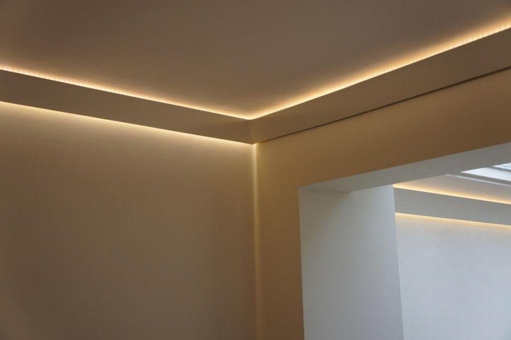 Populaire Ruban à LED - FLEXI 60 - 14.4W - Ecoled WB29