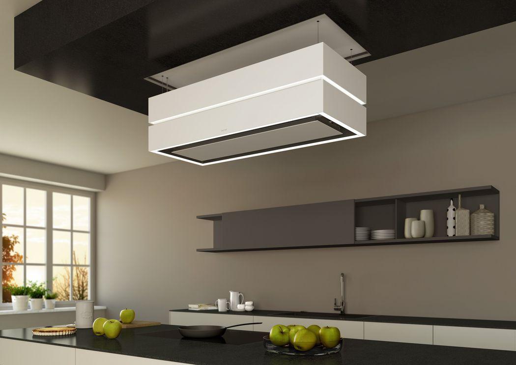 Eclairage Cuisine Plafond. Eclairage Ruban Led Pour Cuisine. 10 ...