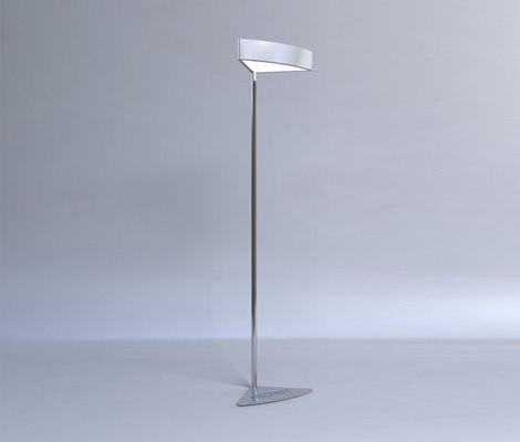 87616 4582551 5 Incroyable Lampe Led Sur Pied Ojr7