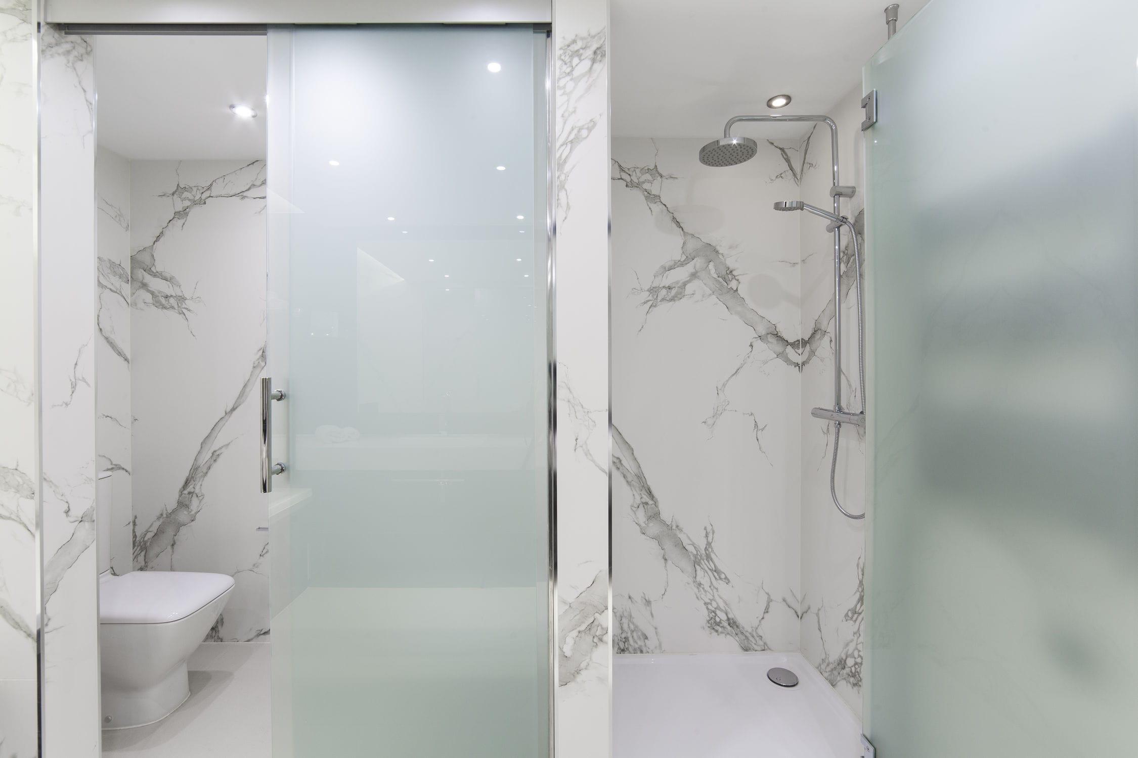 Module préfabriqué pour salle de bain / pour chambre d\'hôtel - HOTEL ...