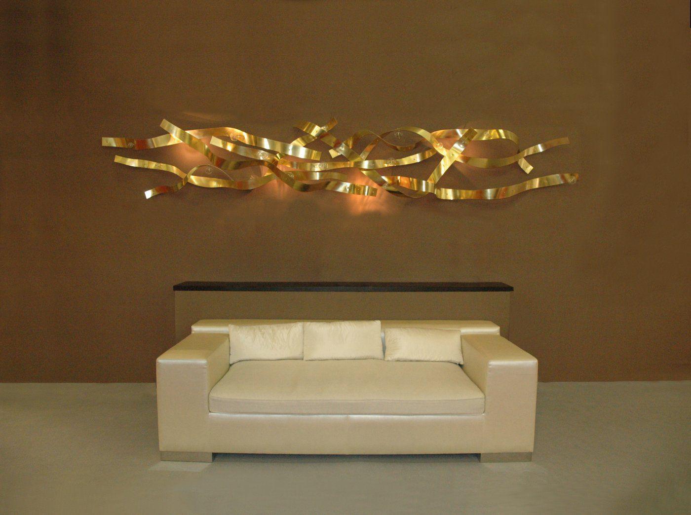 A quelle hauteur idéale poser une applique murale keria luminaires