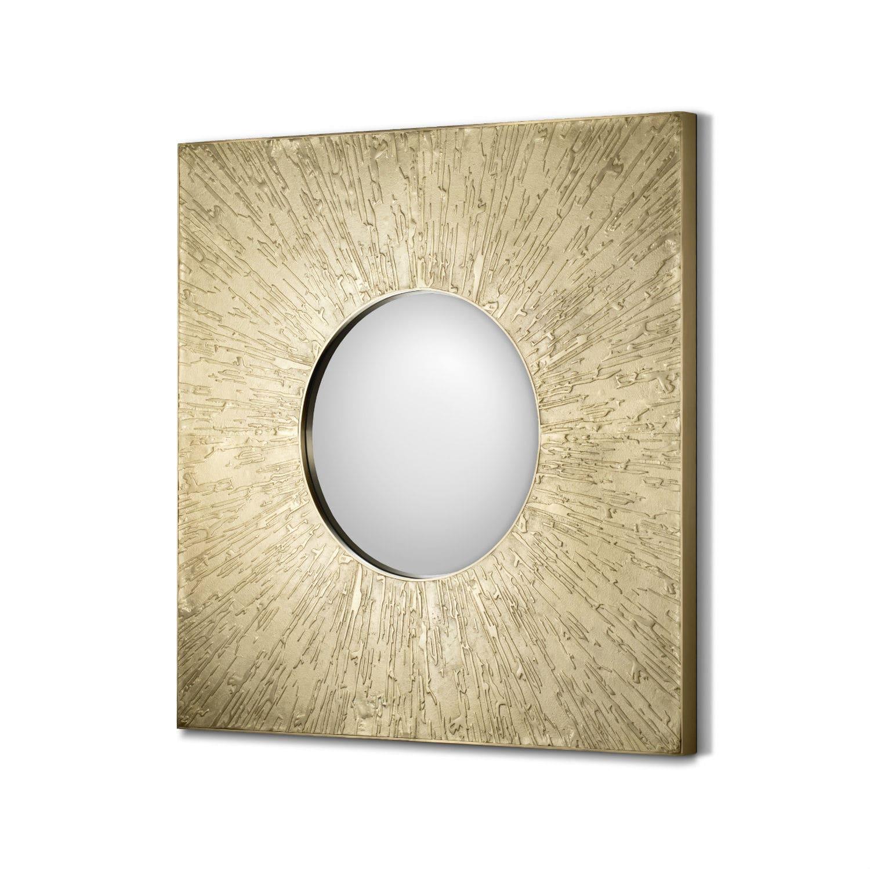 Miroir de salle de bain mural / de salon / de chambre à coucher ...