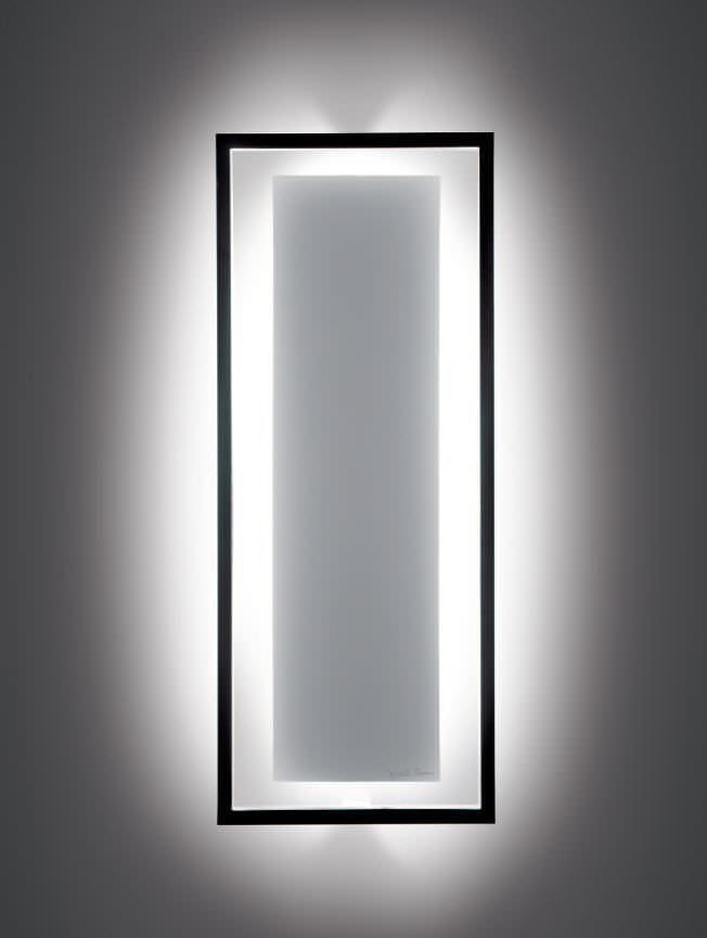 Applique Murale Design Lampe Prix Marchesurmesyeux