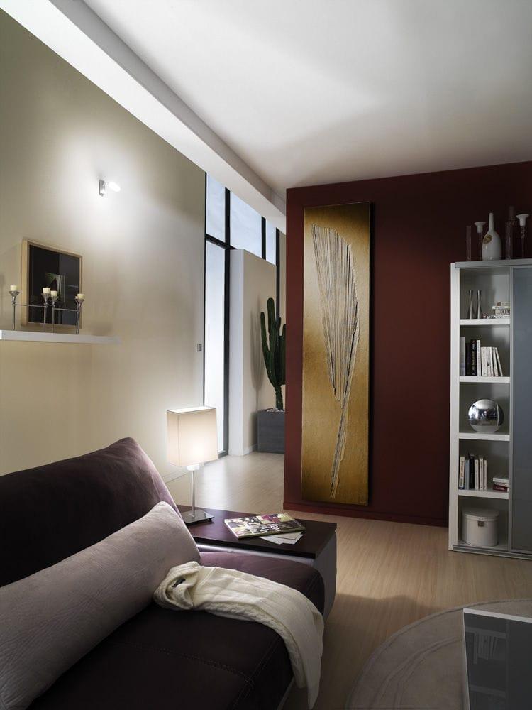 Radiateur Eau Chaude Decoratif. Elegant Radiateur Dcoratif Mural Eau