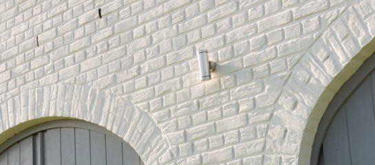 Peinture Dcorative  Pour Plafond  Pour Mur  De Faade