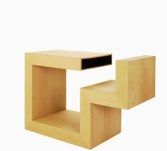 Bureau Enfant Design. Bureaux Soldes Bureau Enfant Plateau