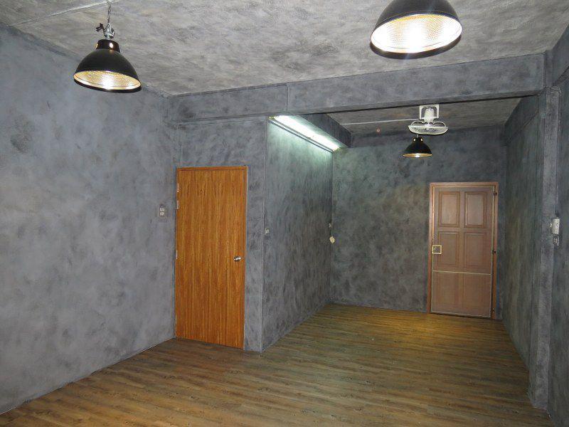 Peinture Décorative Pour Mur Pour Plâtre Dextérieur Arteco