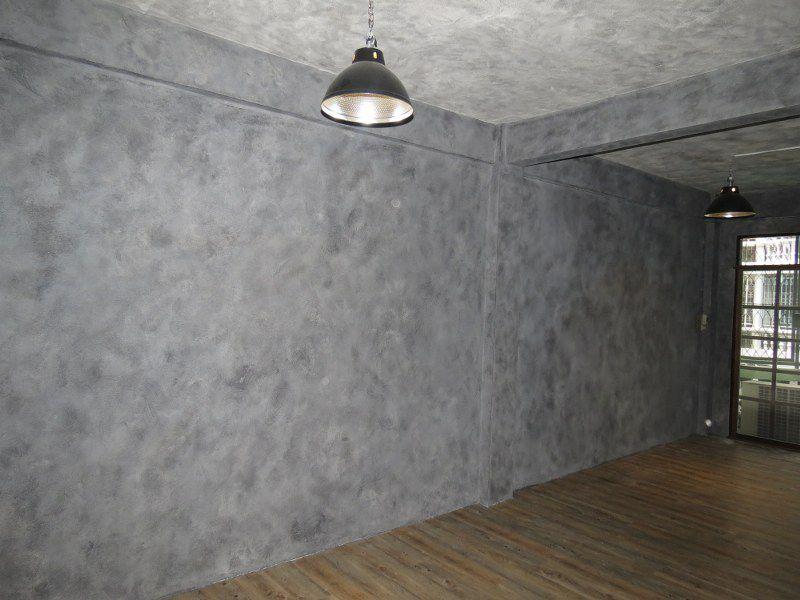peinture dcorative pour mur pour pltre dextrieur