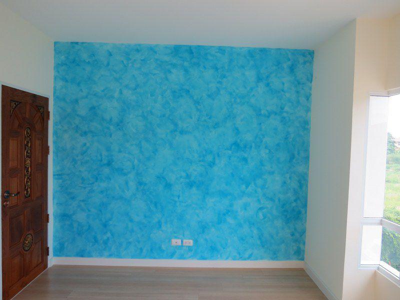 Peinture Dcorative  Pour Mur  Pour Pltre  DExtrieur  Arteco