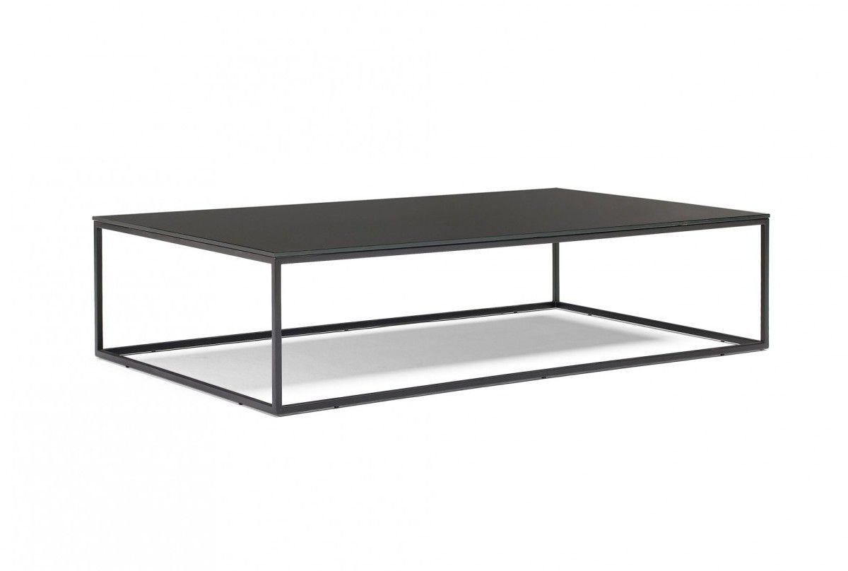 Emejing Table Basse Natuzzi Ideas - Joshkrajcik.us - joshkrajcik.us