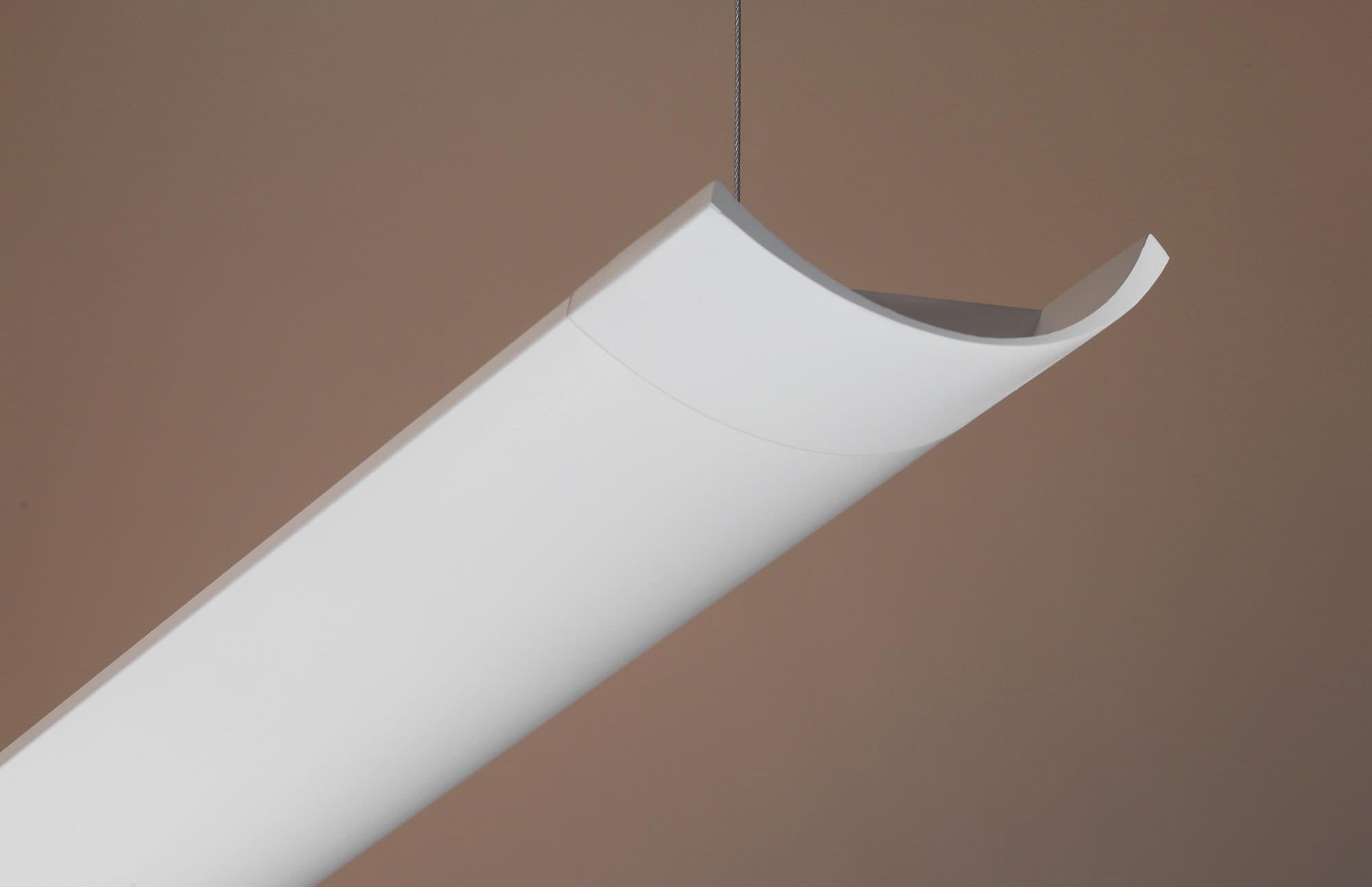 Suspension Luminaire Luminaire Indirect Indirect Indirect Luminaire Suspension Suspension Luminaire xhdtQrsC
