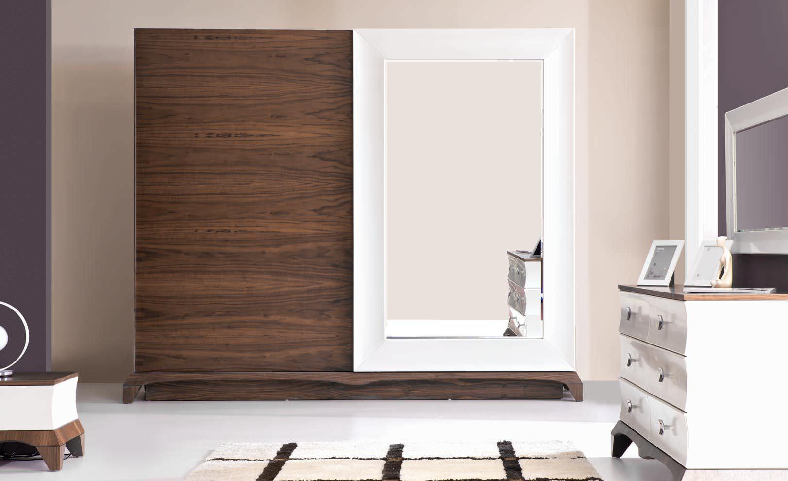 armoir chambre design
