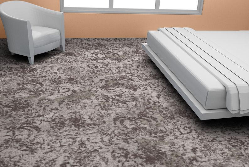 Moquette Pour Chambre moquette chambre – design à la maison