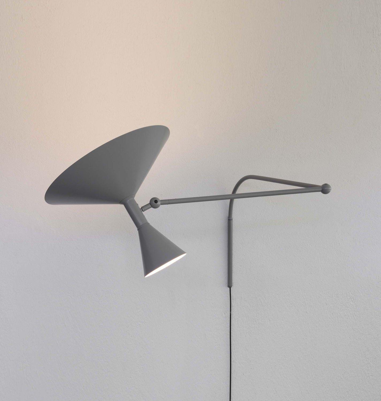 lampe design marseille