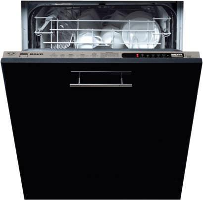 Lave Vaisselle à Chargement Frontal / Encastrable