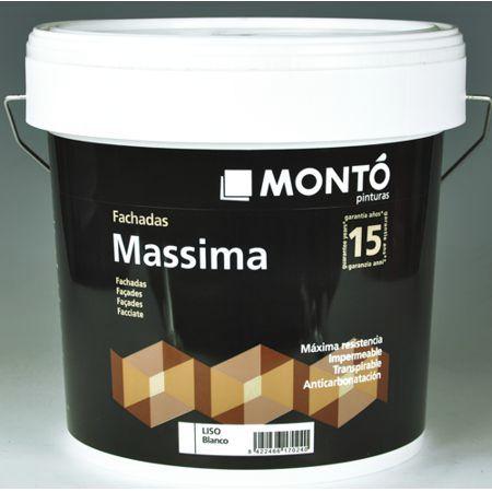 Enduit anti moisissure
