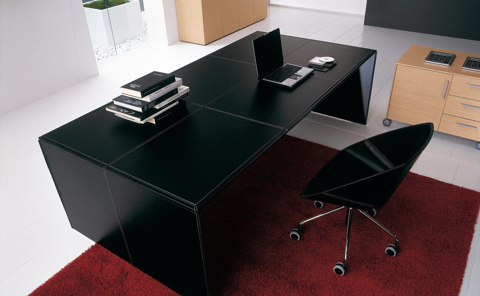 Bureau verre et bois design bureau metal et bois u civilware