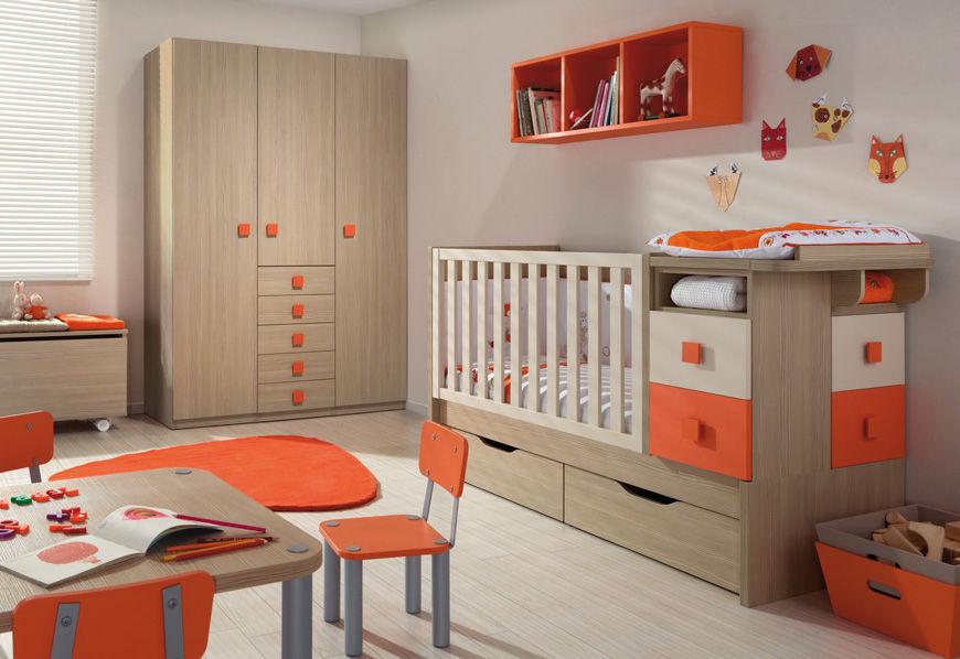 idée déco/peinture pour chambre bébé Armoire-pour-chambre-d-enfant-mixte-89904-2976677