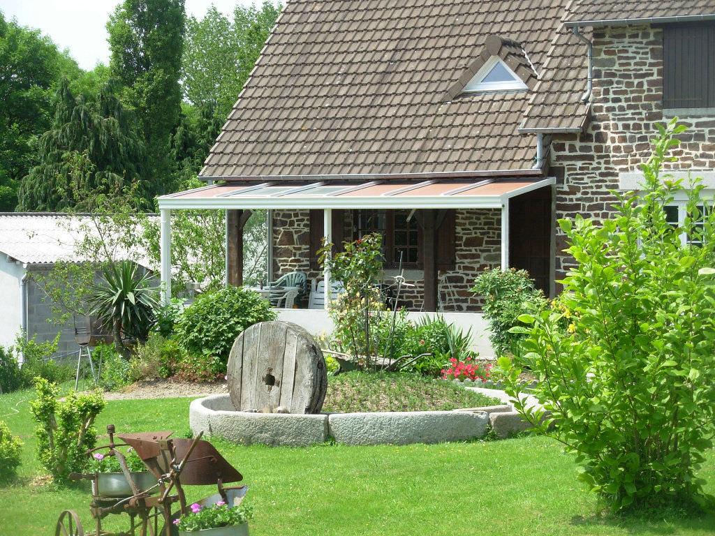 auvent-terrasse-aluminium-9438-4173283.jpg