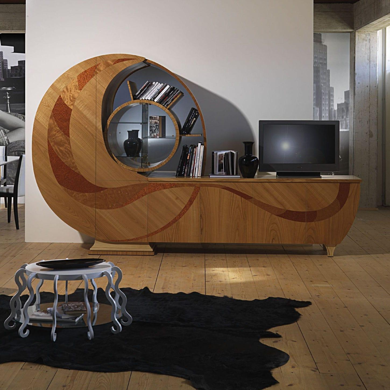 Bibliotheque Tv Design Images # Bibliotheque Tv