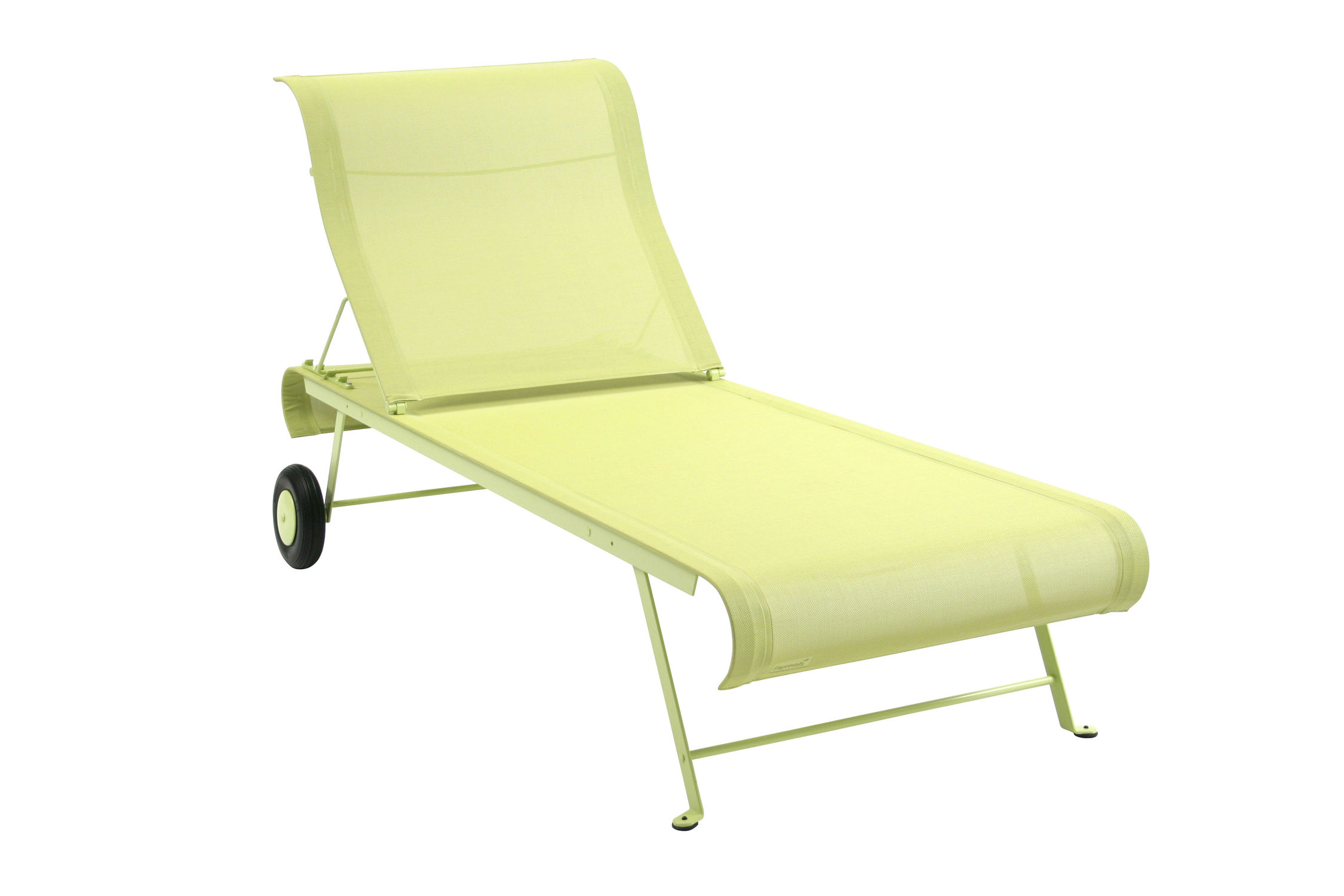 Chaise Fermob Pas Cher With